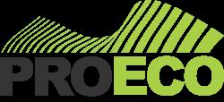 logomarca-proeco-sem-sub